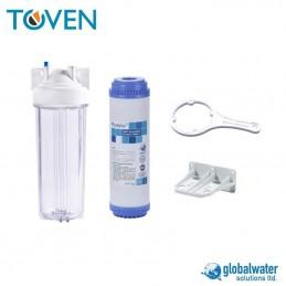 Kit filtro Globalwater:...