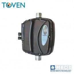 Inverter per impianti di pressurizzazione residenziali E-Power MAC3