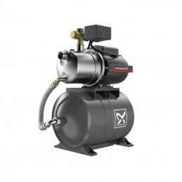 Gruppo di pressurizzazione autoadescante a velocità fissa JP Booster JP 5-48 PT-H BBVP