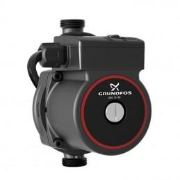 Pompa UPA 15-90 AUTO per aumento pressione domestica