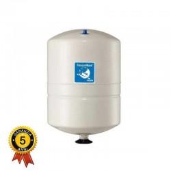 Vaso d'espansione PWB-2 LX (2 litri)