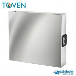 Depuratore a osmosi inversa Aqua Wave Plus Globalwater Solutions