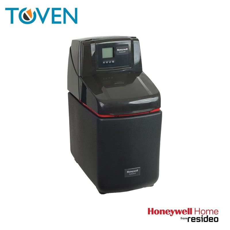 Addolcitore elettronico KaltecSoft KS30I-30 Honeywell