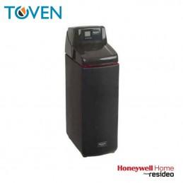 Addolcitore elettronico KaltecSoft KS30I-80 Honeywell