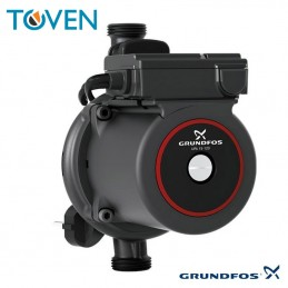 Pompa aumento pressione UPA 15-120