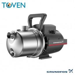 Pompa centrifuga monostadio Grundfos JP 5-48 S-BBVP