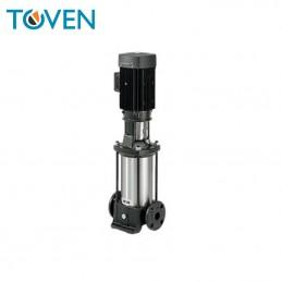 Pompa centrifuga verticale...