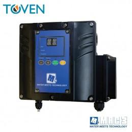 Inverter E-Power All in One