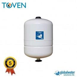 Vaso di espansione Inline PEB-24 LX (24 litri)