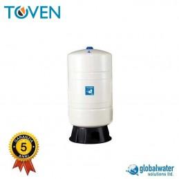Idrosfera Autoclave verticale tipo PWB-35 LV (35 litri)