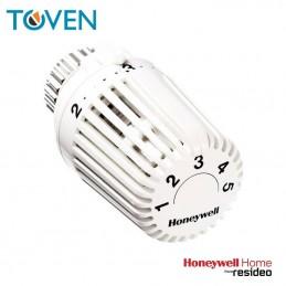 Testa termostatica THERA-20...